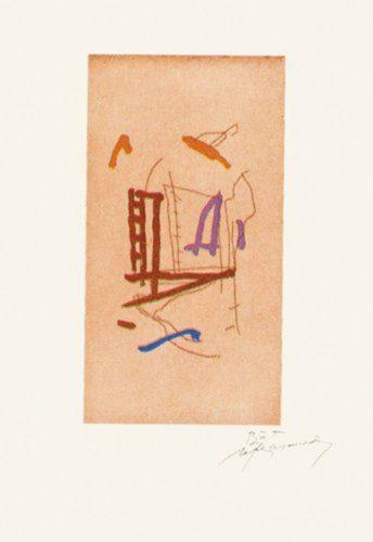 Barris extrems-4 by Albert Rafols-Casamada at