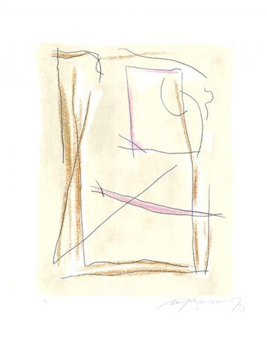 Brisa-4 by Albert Rafols-Casamada at