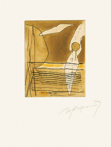 Finestres-3 by Albert Rafols-Casamada at