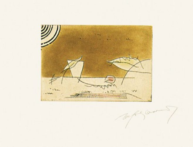 Finestres-6 by Albert Rafols-Casamada at