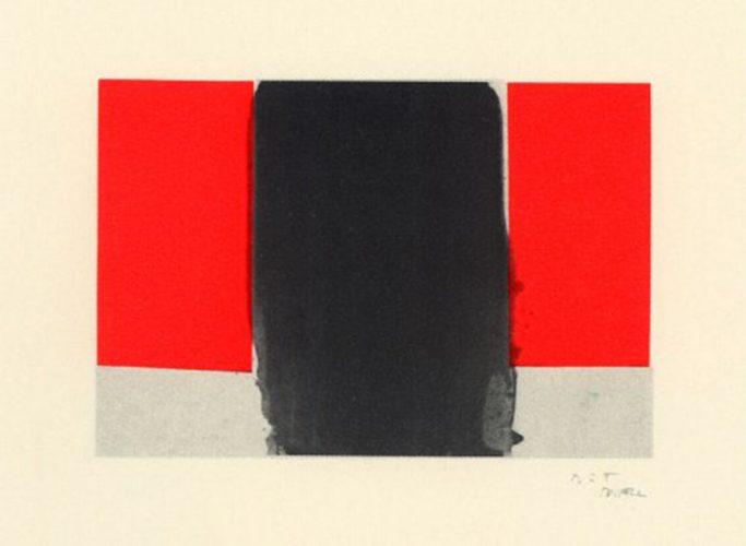 Espais-3 by Alfons Borrell Palazón