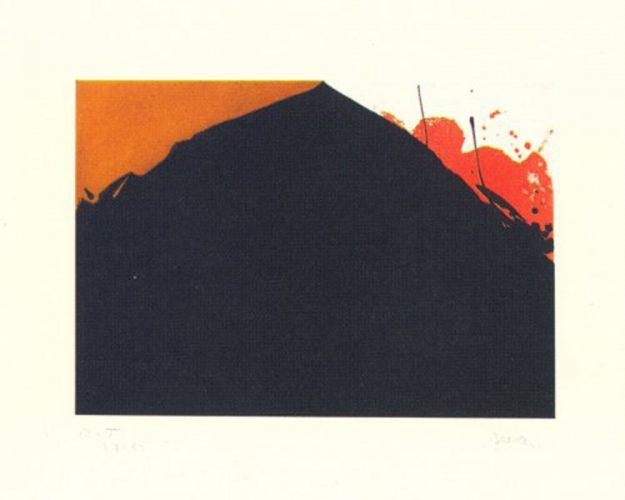 Records de paisatge-1 by Alfons Borrell Palazón