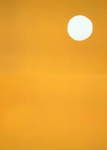 Sol by Antonio Ballester Moreno