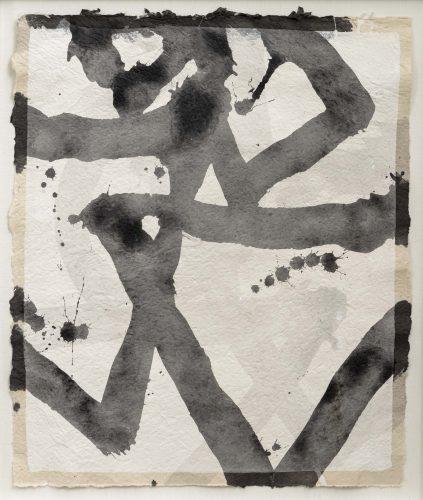 Para Ti by Marc Katano