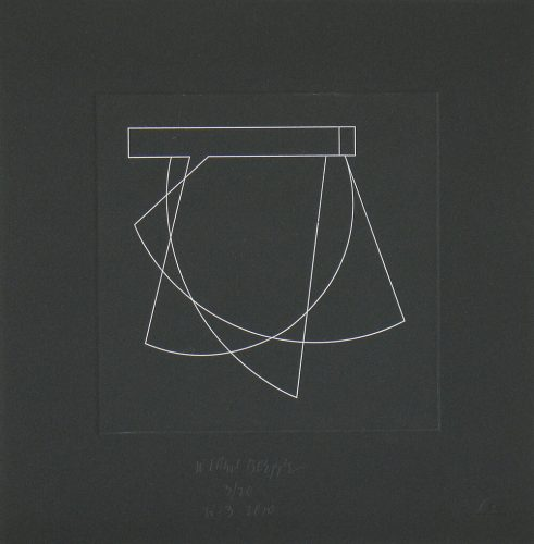 W6 by Willard Boepple