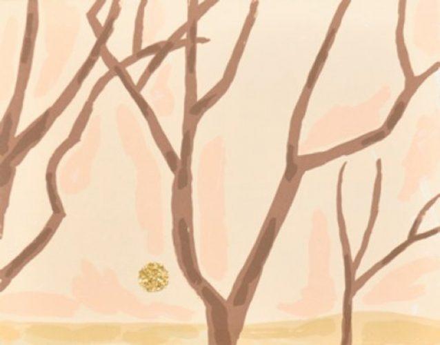 Untitled by Yuko Murata