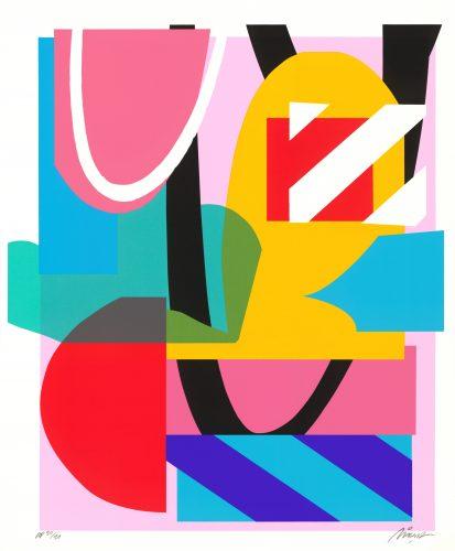 Jigsaw by Maser