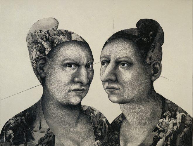 Women's Studies by Julie Speed at