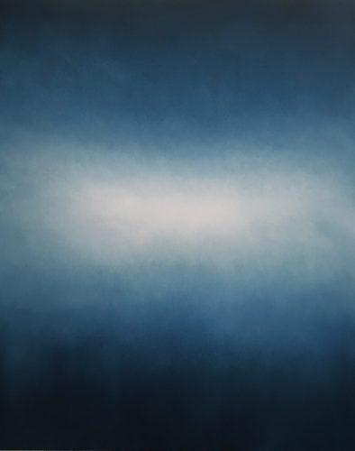 Untitled by Alex Weinstein
