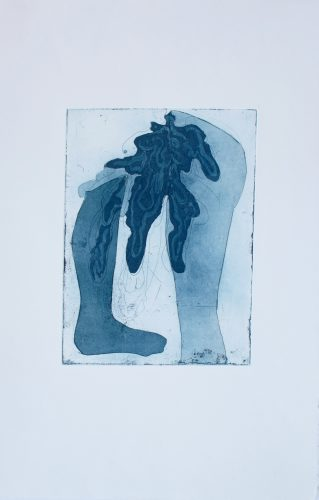 Corpos (Bodies) by Ana Kesselring at