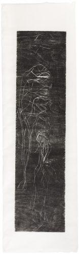 Atraves 1 (through 1) by Paulo Camillo Penna