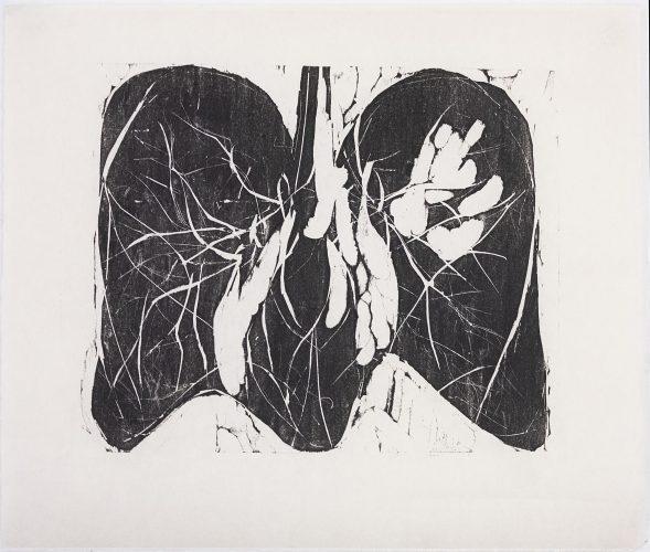 Sistole (Systole) by Paulo Camillo Penna