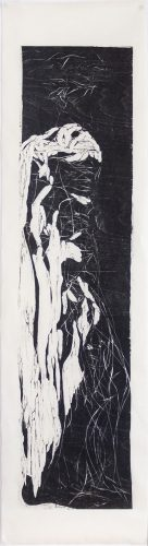 Atraves 4 (Through 4) by Paulo Camillo Penna