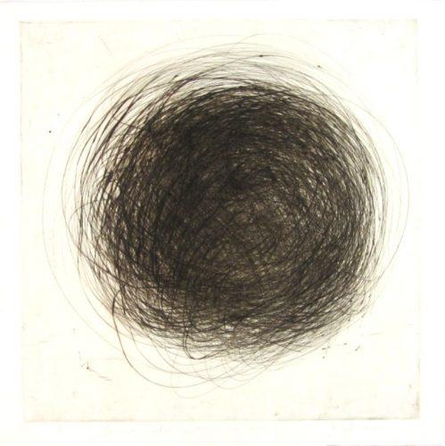 Terra de Sombras (Land of Shadows) by Jacqueline Aronis