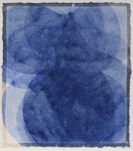 Indigo by Marc Katano at