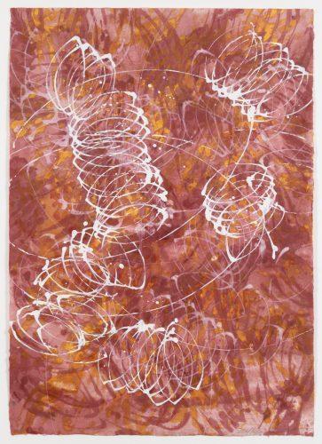 New York Loops 061 by Marc Katano at